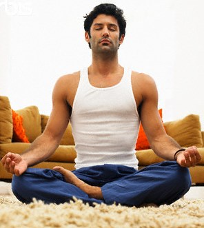 Mindfulness can still the busy mind